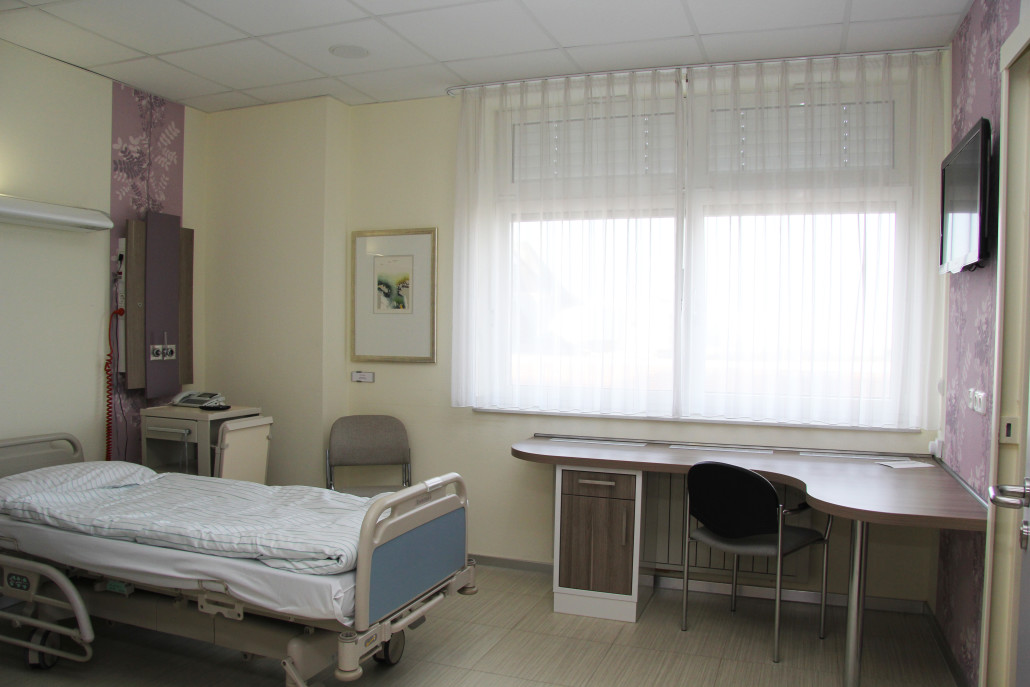 krankenhaus heinsberg wahlleistungen. Black Bedroom Furniture Sets. Home Design Ideas