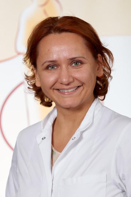 Hatice Gül, Gynäkologie & Geburtshilfe