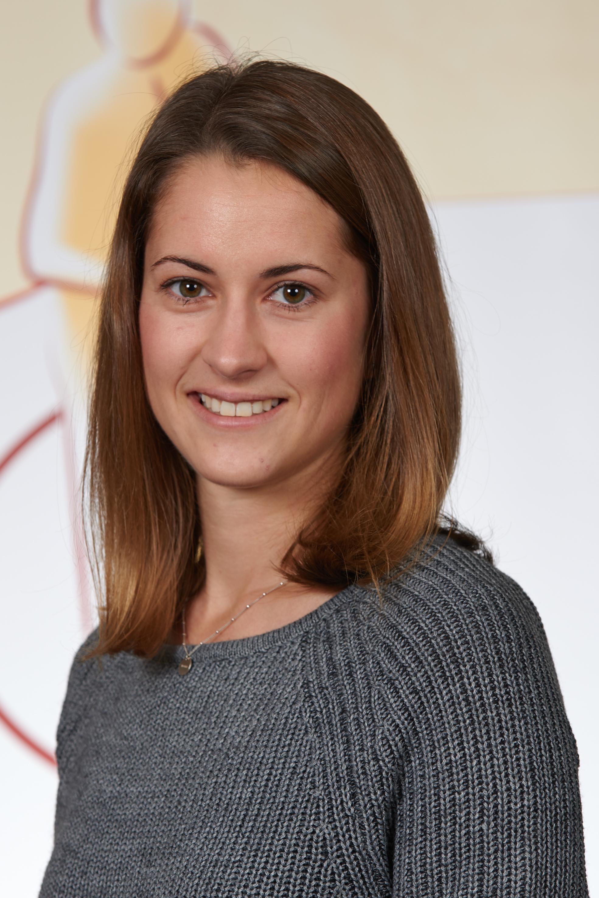 Verena Jansen, Beschwerde