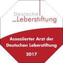 Leberstiftung_Arzt2017