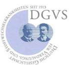 Sigel DGVS