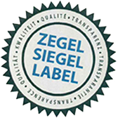 zegel_siegel_label