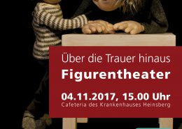 Plakat_Figurentheater_2017