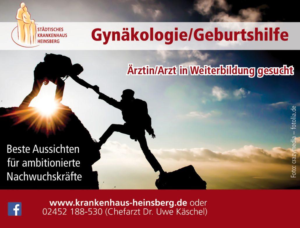 Anzeige_AssGynGeb_180409