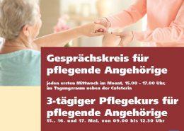 Plakat_FamilalePflege