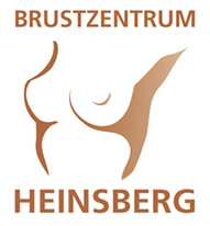 Brust-Zentrum Logo