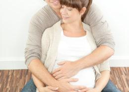 Geburtsvorbereitung, Crashkurs