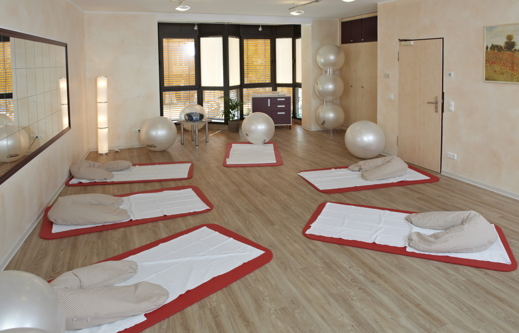 krankenhaus heinsberg r ckbildungsgymnastik. Black Bedroom Furniture Sets. Home Design Ideas