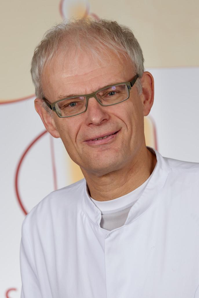 Dr. Otto-Wilhelm Kuhrt-Lassay