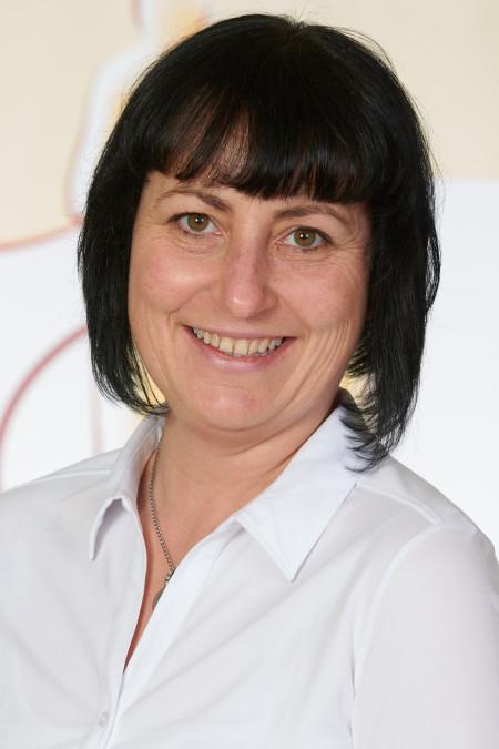 Hebamme Anne Tambour