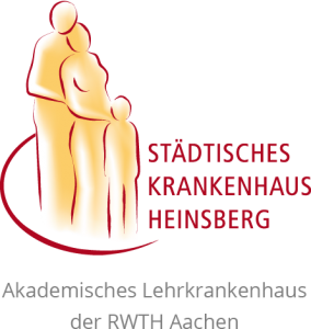 Krankenhaus Heinsberg