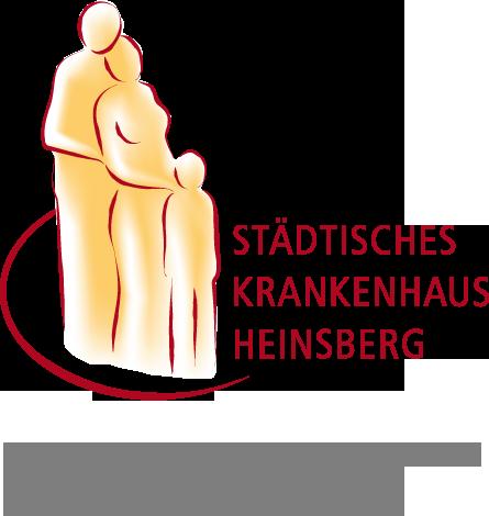 Krankenhaus Heinsberg GmbH