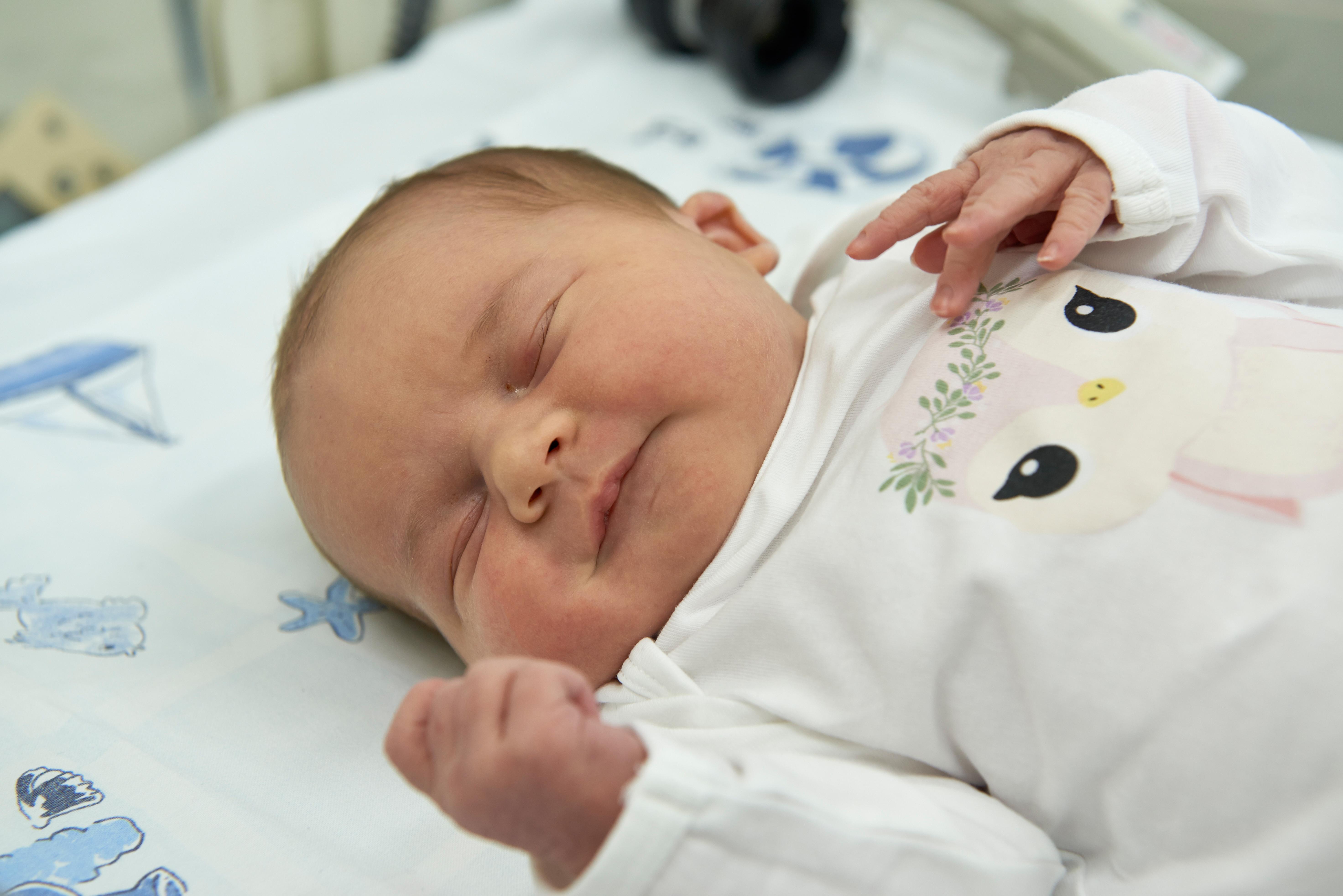 Krankenhaus Heinsberg Rund Ums Baby