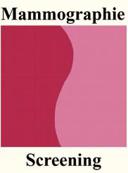 logo_mammographie2