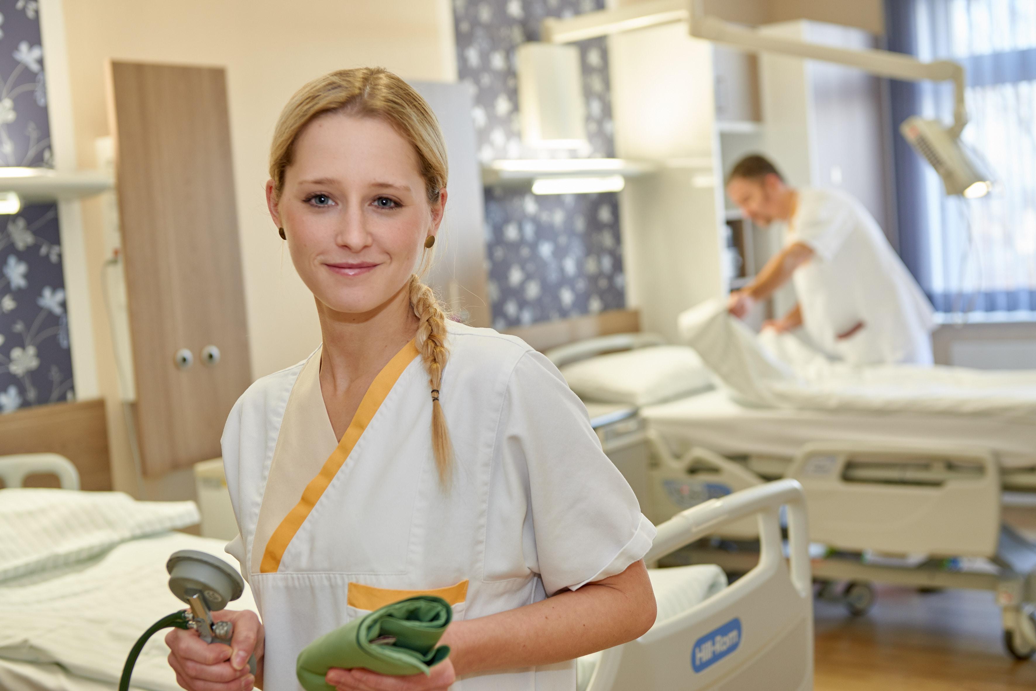 KrankenhausHS6636