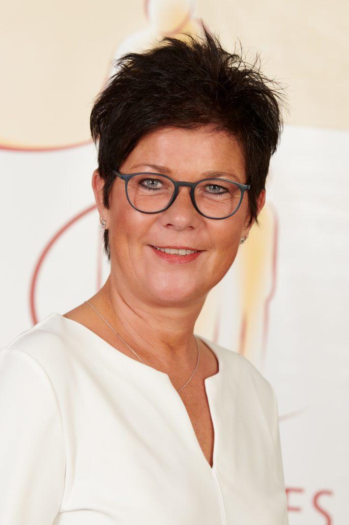 Helga Bossems
