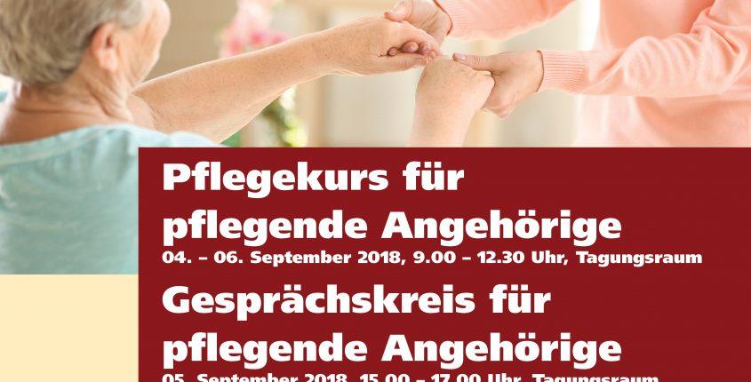 Plakat_FamilalePflege_Termine