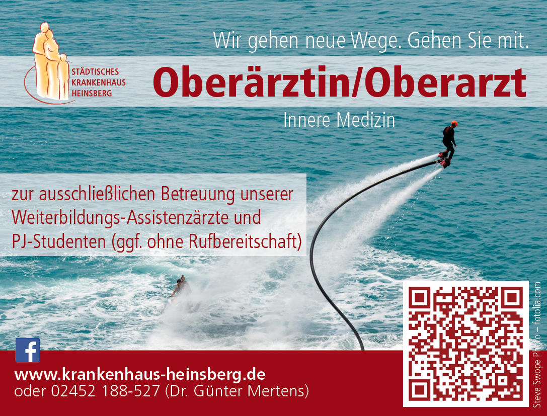 Anzeige_DeutschesAerzteblatt_OA-Weiterbildung_180517