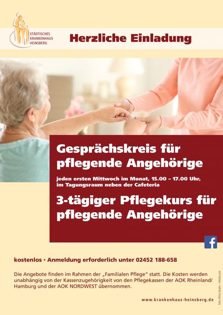 Plakat_FamilalePflege_ohne Termin
