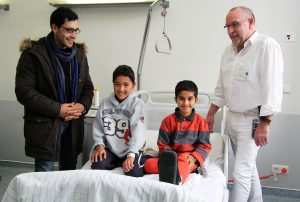 PM_KinderAfghanistan