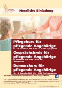 Plakat_FamilalePflege_Termine_Dezember