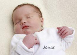 Jonas 14-01-19