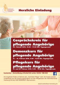 Plakat_FamilalePflege_Termine_Februar