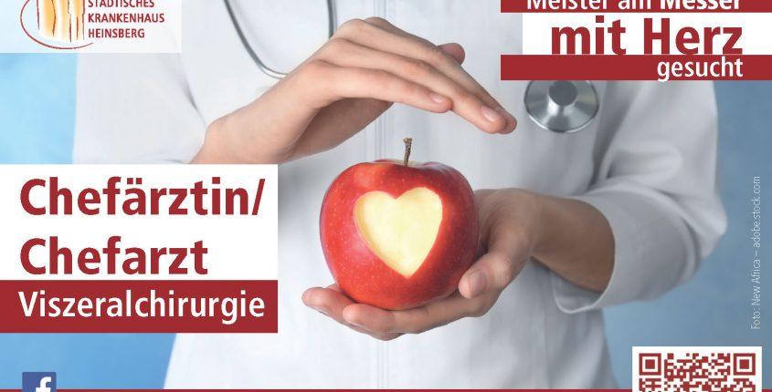 Anzeige_DeutschesAerzteblatt_CA_Chirurgie_190306_3sp_Herz