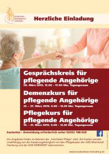 Plakat_FamilalePflege_Termine_März
