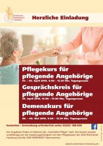 Plakat_FamilalePflege_Termine_April