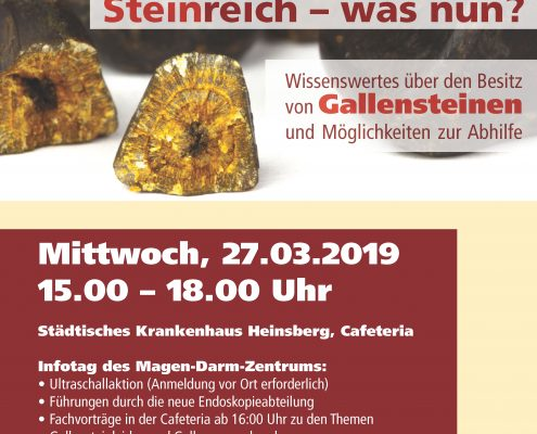 Plakat_Gallensteine_2019
