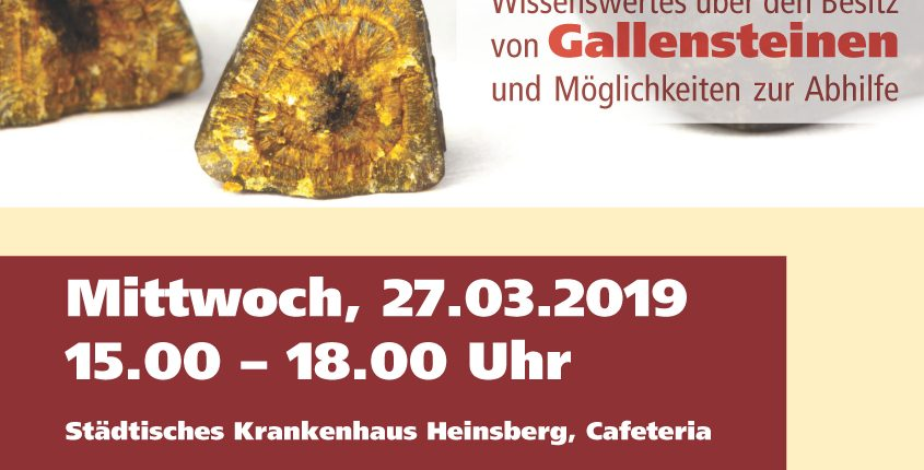 Plakat_Gallensteine_2019