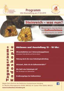 Programm_Infostände_Gallensteine_Staende_2019_Seite_2