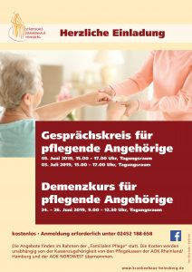 Plakat_FamilalePflege_Termine_JuniJuli