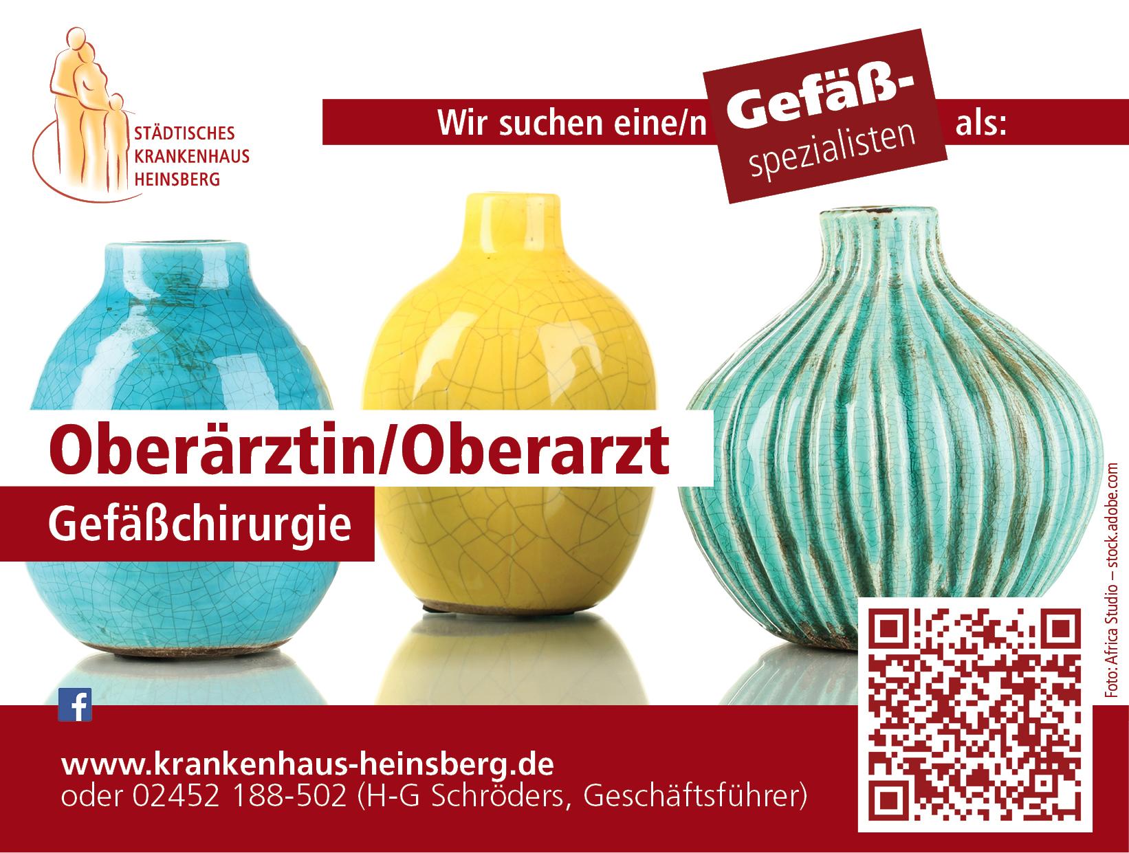 Anzeige_DeutschesAerzteblatt_OA_GefaessChirurgie_190605_3sp_Vasen