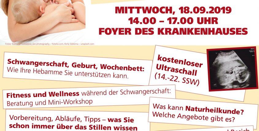 Plakat_Ausstellung_Weltstillwoche_2019