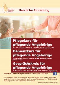 Plakat_FamilalePflege_Termine_NovDez