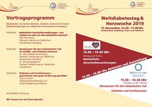 Flyer_Weltdiabetestag_2018_Programm_aussen