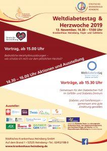 Plakat_Weltdiabetestag_2019