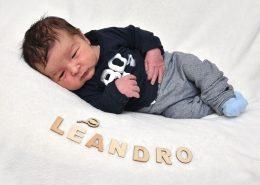 leandro_0911