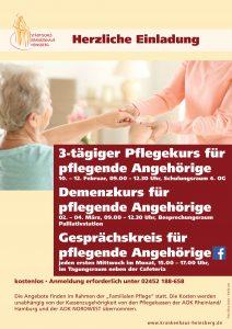 Plakat_FamilalePflege_FebruarMärz