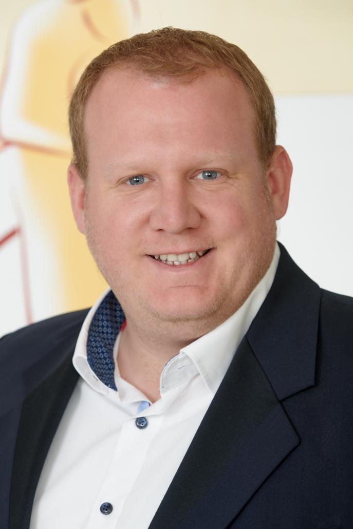 Tobias Kolen